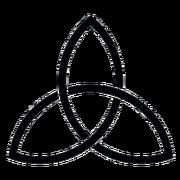 Triqueta transp