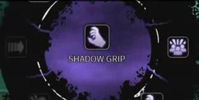 File:Shadow Grip.jpg