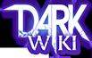 Wiki Dark