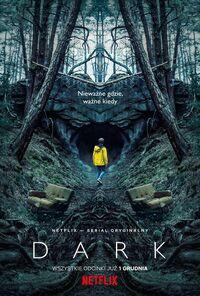 Dark - sezon 1