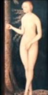 Eva gemaelde