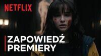 Dark – sezon 3 Zapowiedź premiery Netflix