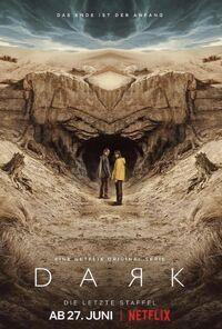 Dark - sezon 3