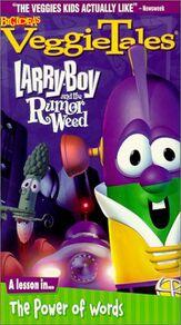 Rumor 2000 cover