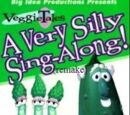Very Silly Songs! (remake)