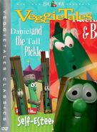Daniel & the Tall Pickle (2010)