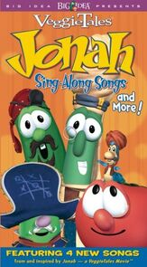 Jonahsing 2002 cover