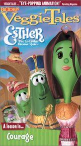 Queen 2001 cover
