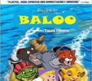 Baloo: A MammalTales Movie