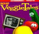 History of VeggieTales on Lyrick Studios & HiT Entertainment (1997-2002)