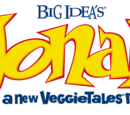 Jonah: A New VeggieTales Movie