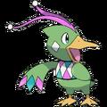 Ducklown