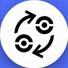 Link Trade icon SwSh