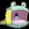 Mollusym