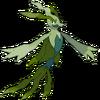 Kelphlow