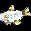 Transphin