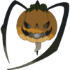 Gourdaver