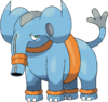 Pachydro
