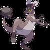 Kangareck