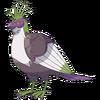 Odoraptor