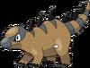 Spinorus