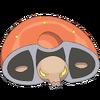 Turtorch