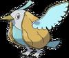 Wingorn