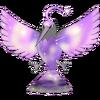 Galapheza