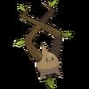 Traplant
