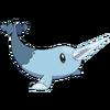 Whaleet