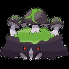 Toxiglow
