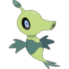 Seawee