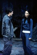 Dark Angel Stills 07