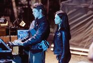 Dark Angel Stills 03