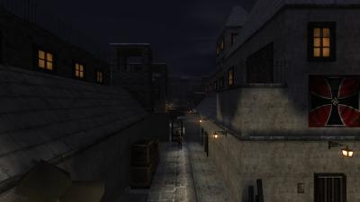 File:Village Night.jpg