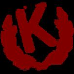 Kreisau Circle
