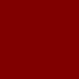File:Kreisau Circle.png