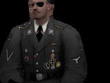Wilhelm von Starke