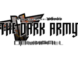The Dark Army: Downfall