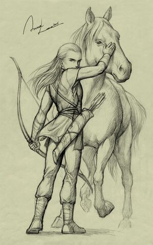 File:Young Legolas by Anna Lee.jpg