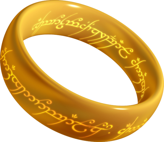 File:The One Ring.png