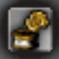 Poverty ability icon from Dark Cloud 2.png