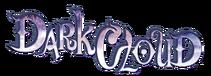 Dark Cloud logo