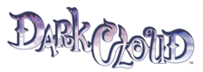 Dark Cloud logo