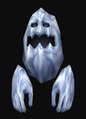 Ice Element.png