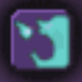 Thirst status icon from Dark Cloud 2.png