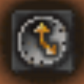 Stop ability icon from Dark Cloud 2.png