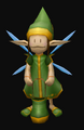 Pixie.png