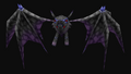 Evil Bat.png