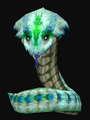Sea Serpent.png